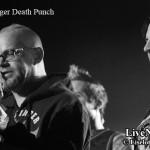 Vinnare_Bandit_Rock_Awards_2014_02
