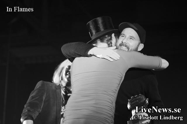 Vinnare_Bandit_Rock_Awards_2014_03