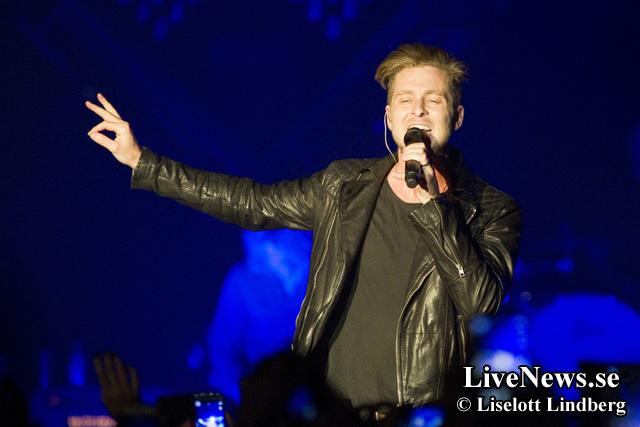 OneRepublic_Arenan_2014_02