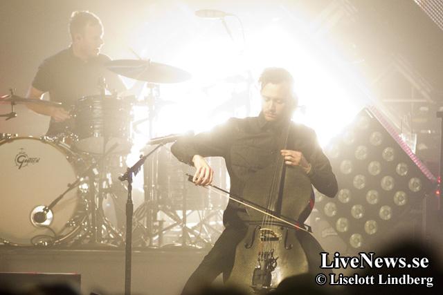 OneRepublic_Arenan_2014_07