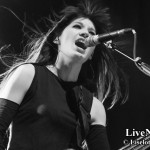 Sick Puppies_pa_Klubben_2014_02