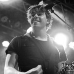 Sick Puppies_pa_Klubben_2014_03