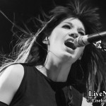 Sick Puppies_pa_Klubben_2014_10