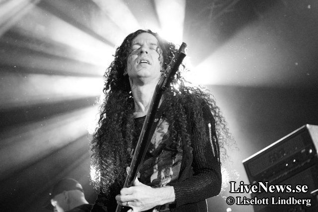 Marty_Friedman_StockholmRocks_2014_01