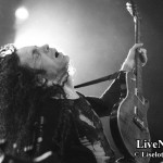 Marty_Friedman_StockholmRocks_2014_05