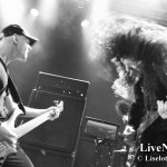 Marty_Friedman_StockholmRocks_2014_07