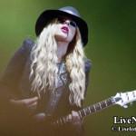 Alice Cooper på Sweden Rock Festival 2014_03