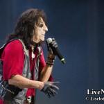 Alice Cooper på Sweden Rock Festival 2014_06