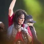 Alice Cooper på Sweden Rock Festival 2014_07