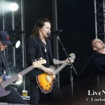 Alter Bridge på Sweden Rock Festival 2014_08