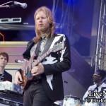 Arcade Fire på Gröna Lund 2014_04