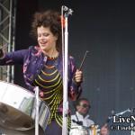 Arcade Fire på Gröna Lund 2014_07