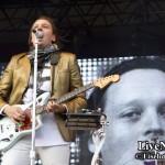 Arcade Fire på Gröna Lund 2014_08