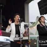 Arcade Fire på Gröna Lund 2014_10