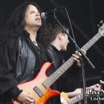 Cloven Hoof på Sweden Rock Festival 2014_04