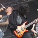 Cloven Hoof på Sweden Rock Festival 2014_05