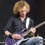 Cloven Hoof på Sweden Rock Festival 2014_08