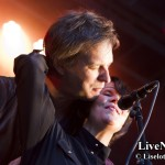 Docenterna This_Is_Hultsfred_2014_05