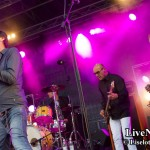 Docenterna This_Is_Hultsfred_2014_11