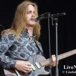 Mamont på Sweden Rock Festival 2014_02