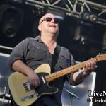 Pixies på Gröna Lund 2014_04