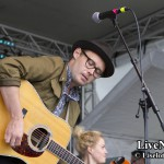 Basko Believes på Rolling Rootsy Revue - RRR 2014_02