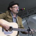 Basko Believes på Rolling Rootsy Revue - RRR 2014_03