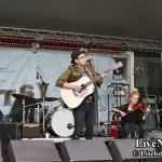 Basko Believes på Rolling Rootsy Revue - RRR 2014_04