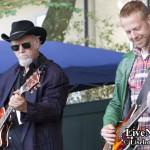 Doug Seegers på Rolling Rootsy Revue - RRR 2014_05