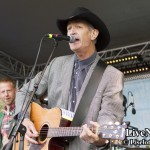 Doug Seegers på Rolling Rootsy Revue - RRR 2014_06