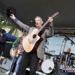 Doug Seegers på Rolling Rootsy Revue - RRR 2014_09
