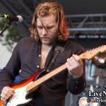 Israel Nash på Rolling Rootsy Revue - RRR 2014_04
