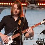 Israel Nash på Rolling Rootsy Revue - RRR 2014_05