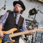 Jason Isbell på Rolling Rootsy Revue - RRR 2014_03