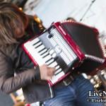 Jason Isbell på Rolling Rootsy Revue - RRR 2014_05