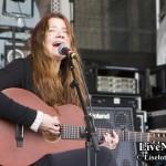 Matraca Berg på Rolling Rootsy Revue - RRR 2014_02