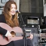 Matraca Berg på Rolling Rootsy Revue - RRR 2014_04