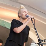 Naomi Pilgrim på Popaganda Parkteatern 2014_02