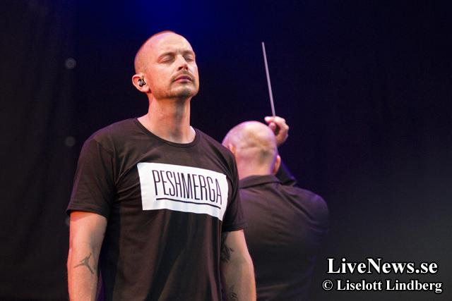 Petter Stockholms Kulturfestival 2014_04