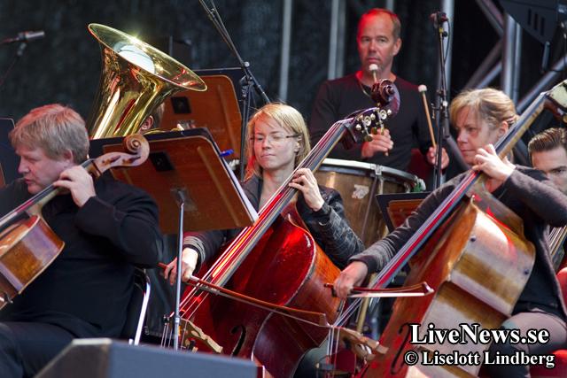 Petter Stockholms Kulturfestival 2014_09
