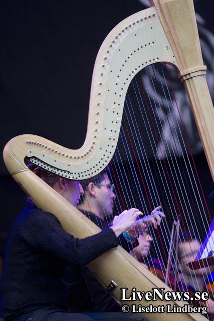 Petter Stockholms Kulturfestival 2014_13