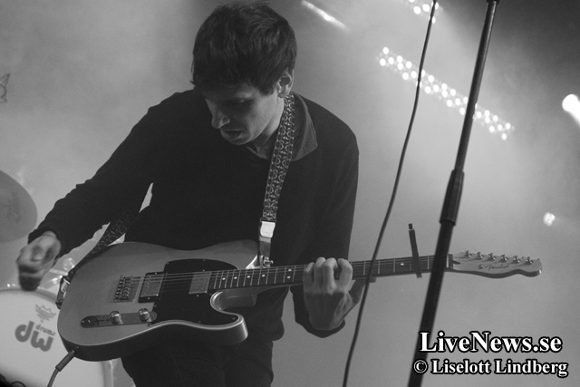 The Pains of Being Pure at Heart Popaganda 2014_02