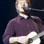 Ed Sheeran Globen Stockholm_02