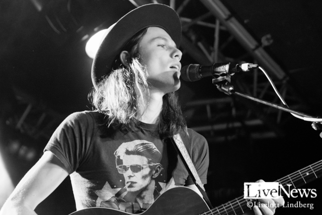 James Bay Debaser Strand Stockholm 2015_06
