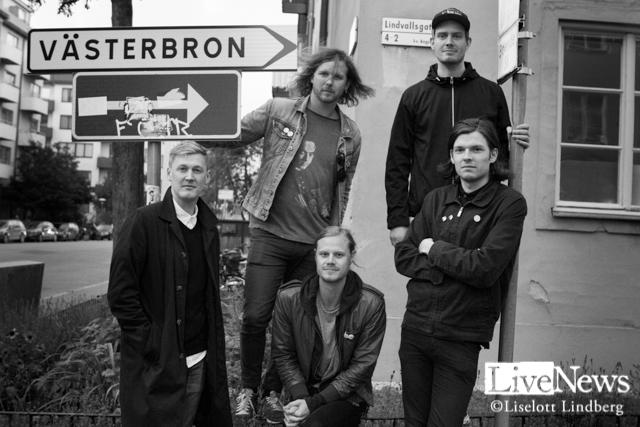 Västerbron-2015_foto-Liselott Lindberg-LiveNews_1-1