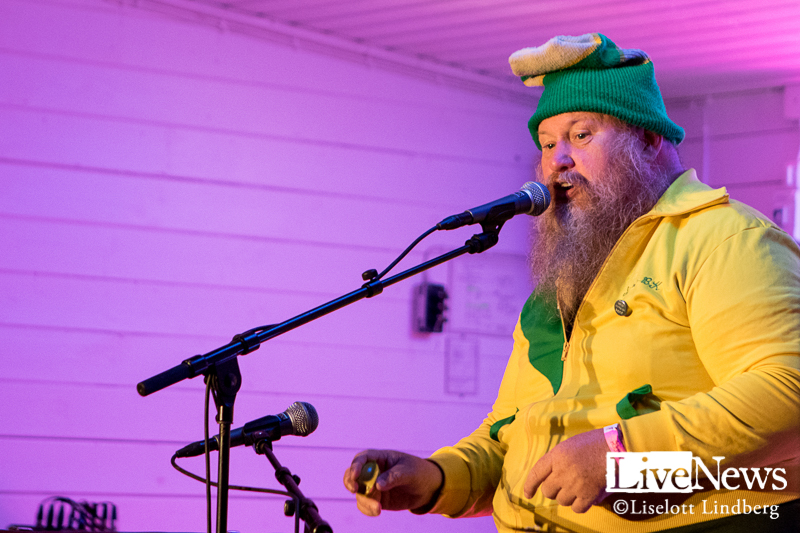 Gula_Gubben_This-Is-Hultsfred_2016_004