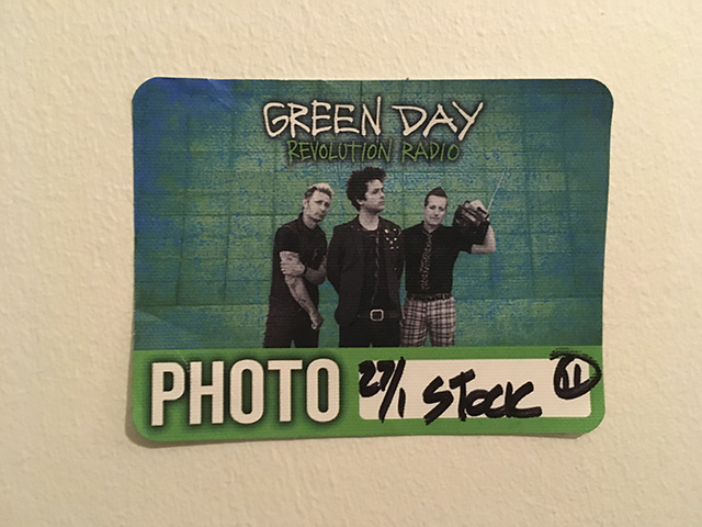 Greenday_photopass