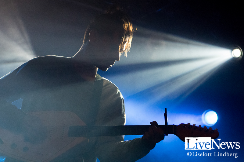 The_Sun_Days_Debaser-Strand-Stockholm_2017_002