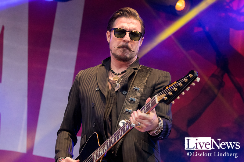 Rival_sons-lund_stockholm_2017_002