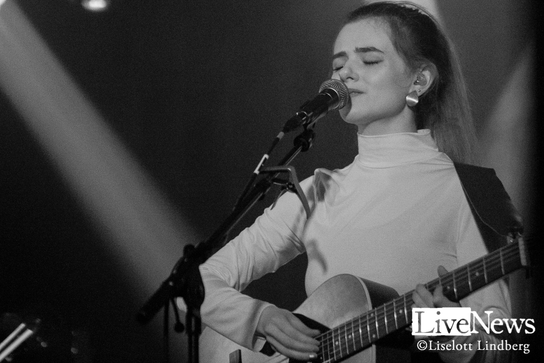 Rosie-Carney-DazeDays-Stockholm-2019_04